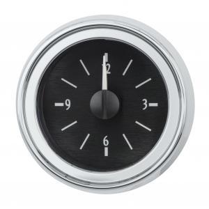 Dakota Digital 1951-52 Chevy Full Size Analog Clock