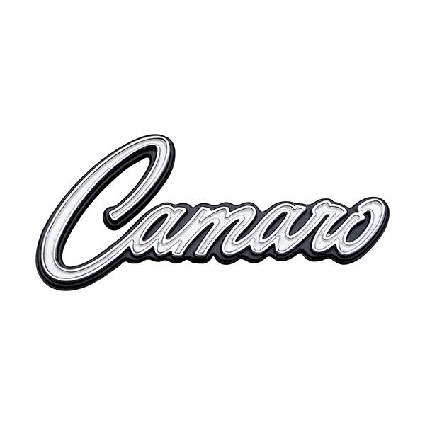 camaro_6769_bg